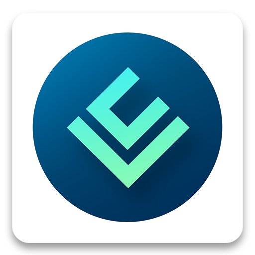 LifeCoin - Rewards for Walking & Step Counting file APK Free for PC, smart TV Download