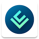 LifeCoin - Rewards for Walking & Step Counting APK