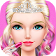 Princess Prom Night - Dress Up Apk