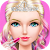 Princess Prom Night - Dress Up file APK for Gaming PC/PS3/PS4 Smart TV
