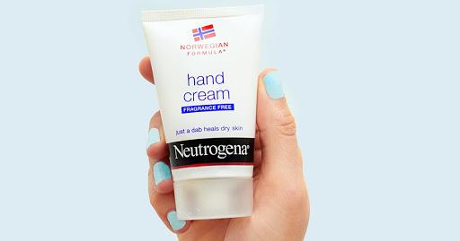Neutrogena Rapid Wrinkle Repair Cream Just $10.60 Shipped on Amazon (Regularly $24)