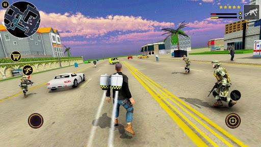 Crime City Gangster Simulator 1.4 screenshots 3