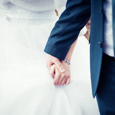 Wedding photographer Konstantin Filippov (LifeIsArt). Photo of 05.08.2015