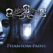 Phantom Pains