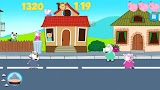 Kids Cake Battle Apk Download Free for PC, smart TV