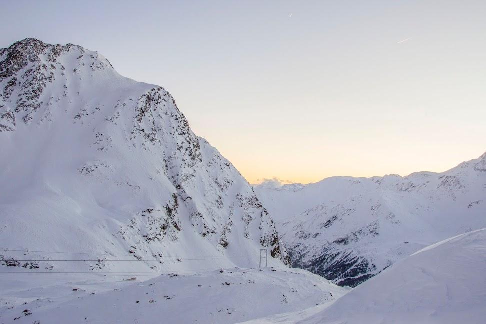 skien-zuid-tirol
