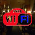 Wifi Hack pro 2016 prank icon
