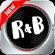 Rhythm & Blues: R&B Radio Stations, R&B Songs for PC-Windows 7,8,10 and Mac