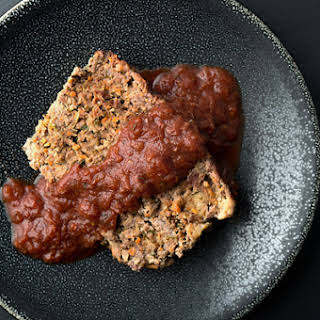 Venison Meatloaf Recipes.