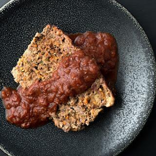 Venison Meatloaf Recipes.