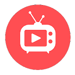 AOS TV - Movies & TV Shows Online 0.0.3