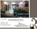 Best Diagnostic Centre in New Delhi