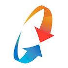 AUTM Connect icon