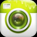 Qing Camera icon