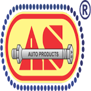 A.S Auto