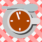 Yet Another Tea Timer icon