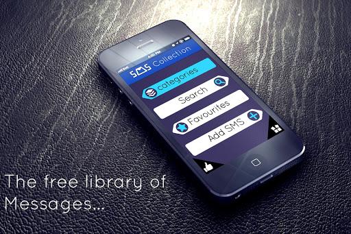 玩免費通訊APP|下載信息收集 app不用錢|硬是要APP