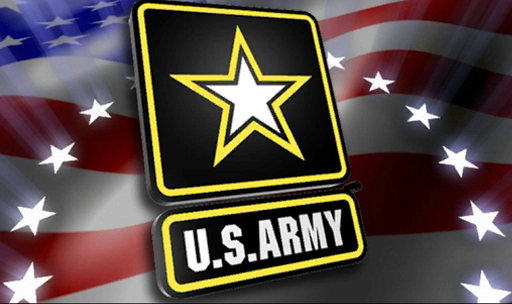 Us Army Wallpaper Cadences Apk Download Apkpureco