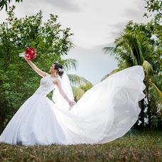 Wedding photographer Marvin Leung (leung). Photo of 27.11.2015