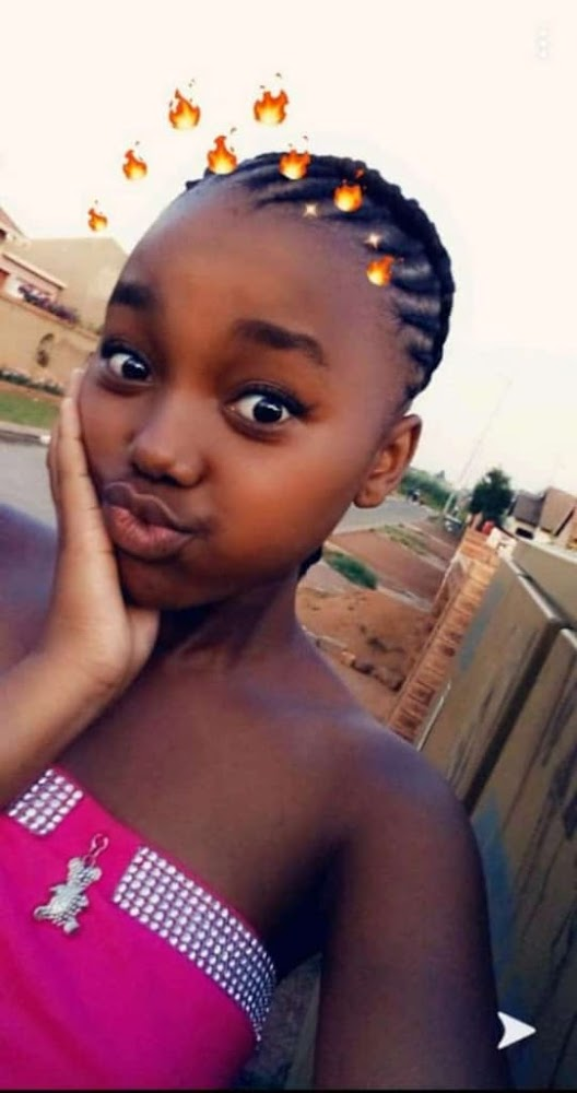 Man in jail for murder of Soweto teen Simphiwe Sibeko as police seek another suspect - SowetanLIVE
