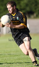 Photo: Brian Conroy, Championship 2009