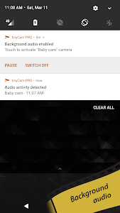 tinyCam PRO - Swiss knife to monitor IP cam 10.2.3 Final (Paid)