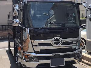 のカスタム事例画像 @yokonosougyouさんの2020年08月27日21:06の投稿