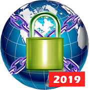 Ash Browser 2019