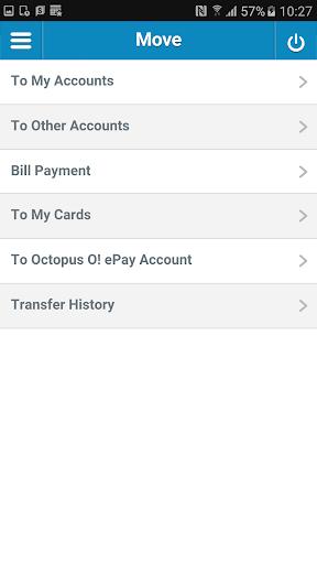 玩免費財經APP|下載Standard Chartered Mobile (HK) app不用錢|硬是要APP