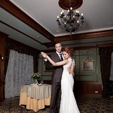 Wedding photographer Olga Semenova (OleSemenova). Photo of 30.11.2014