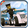 Tips for LEGO City Undercover APK