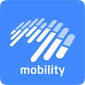Mobility for Jira - Service Desk Portal