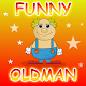 Download Funny Oldman Rescue For PC Windows and Mac