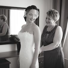 Wedding photographer Yuliya Shaposhnikova (JuSha). Photo of 23.06.2014