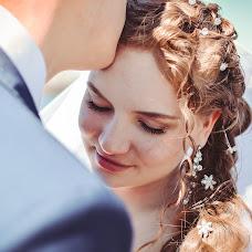 Wedding photographer Tanya Vereschagina (Vereshchagina). Photo of 08.05.2014