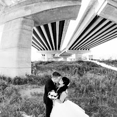 Wedding photographer Katerina Kurilko (Ketrinfotovideo). Photo of 02.09.2015