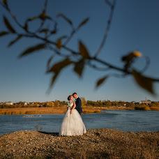 Wedding photographer Evgeniy Serdyukov (pcwed). Photo of 18.11.2017