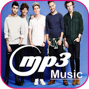 One Direction Top Music Offline