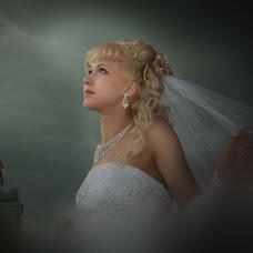 Wedding photographer Viktor Brankov (BRANK). Photo of 31.07.2013