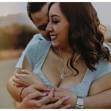 Wedding photographer Gerardo Oyervides (gerardoyervides). Photo of 02.05.2018