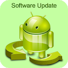 Update Software for Android icon
