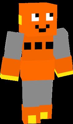 moby tim nova skin