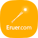 이루어 - Eruer wish platform icon