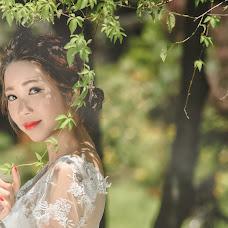 Wedding photographer Randy Fu (randyfu). Photo of 17.06.2015
