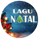 Download Lagu Natal 2019 For PC Windows and Mac
