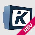 KLACK Fernseh- & TV-Programm icon