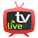 Download Live Tv For PC Windows and Mac