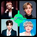 BTS Army Экзамен 2020 icon