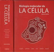 biologia celular alberts pdf descargar gratis