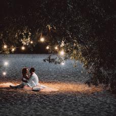 Wedding photographer Tatyana Starkova (starkovaphoto). Photo of 27.06.2018